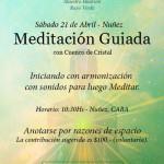 Meditacion-3